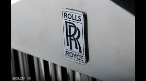 rolls royce phantom iii sedanca de ville