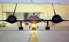 fastest plane earth 25 pics twistedsifter