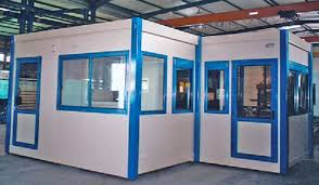 bureau d atelier modulaire bureau d atelier modulaire 58 images bureau d atelier modulaire