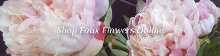 faux flowers archives sarah styles floristsarah styles florist