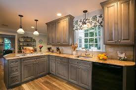 modern farmhouse kitchen cabinet colors 5 steps to a farmhouse kitchen