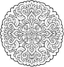 beautiful mandala coloring pages coloring book page mandala coloring pages beautiful mandalas