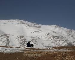 Wohnzimmerm El Cuba Iran Teil 1 Teheran Und Hohe Berge U2014 Reisedepeschen