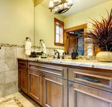 how to strip kitchen cabinets kitchen cabinets refacing before and after cost to refinish