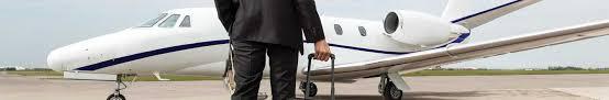 Resume Format For Flight Attendant Flight Attendant Resume Sample U0026 Writing Guide Rg