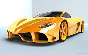 ferrari yellow interior ferrari yellow concept wallpaper hd car wallpapers