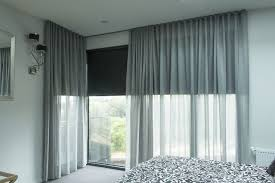 soft furnishings drappery essential living curtains and blinds