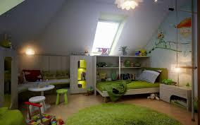 kids attic bedroom design ideas house design and planning