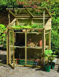 mini greenhouse gardening u2013 how to use a mini greenhouse