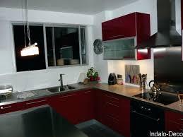cuisine metod ikea cuisine metod ringhult photos de design d intérieur et