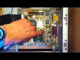 comparatif pc bureau meilleurs processeur pc de bureau quel processeur pc de
