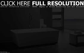 Contemporary Bathtub 20 Ways To Modern Tub