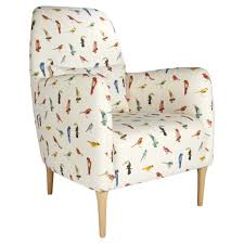 Habitat Armchair Shopping List 3 U2013 Flodeau