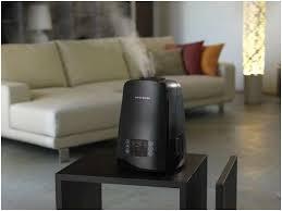 comment humidifier l air d une chambre comment humidifier une pice sans humidificateur en ce qui concerne