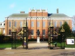 kensington palace tickets kensington palace gardens and afternoon tea free tours by foot