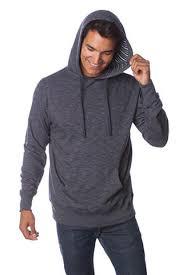 klothwork wholesale u0026 retail mens womens u0026 kids apparel