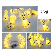 Lighted Dog Outdoor Christmas Decoration by Compare Prices On Lighted Dog Christmas Decoration Online
