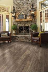 Laminate Flooring Pros And Cons Pros And Cons Of Different Types Of Flooring Rc Willey Blog