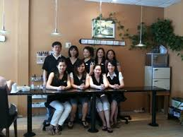 healthy nails and spa in portland or 97202 citysearch