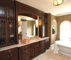 kitchen cabinets el paso kitchen cabinets el paso tx kitchen and bath cabinets kitchen