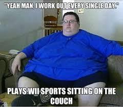Fat Person Meme - cool fat person meme mighty wallpaper