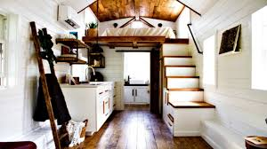 Home Sleek Home by Sleek Simple Classy Modern Country Farm Tiny House Small Home