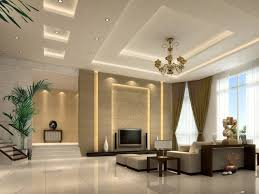 Ceiling Lighting Ideas Bedroom Modern Bedroom Ceiling Lighting Designs Of Living Rooms