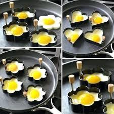 m6 cuisine astuce de chef astuce de cuisine pour plats astuce de chef cuisine m6 cethosia me