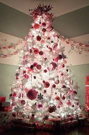our blue white tree tree holidays and