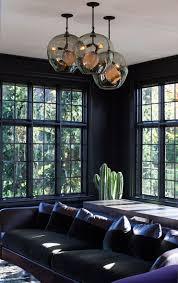 black the rsd blog architecture interiors u0026 australian design