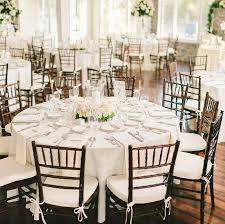 Wedding Venues In Baltimore Silverswan