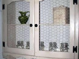 chicken wire cabinet door inserts chicken wire door cabinet doors with chicken wire panels chicken