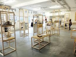 Interior Design Degrees by Interior Design Degree Show U2013 Daria Kacprzak