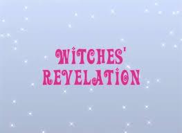 Seeking Episode Titles Winx Club Episode 324 Winx Club Wiki Fandom Powered By Wikia