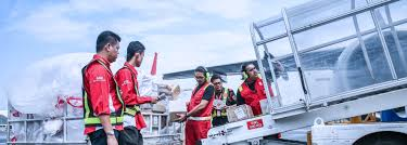 airasia indonesia telp 52539f8d a7a6 4e04 a446 7f440ed39cf4 jpg