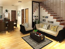 Yumi Floor L Stylish Yumi House Toshi Tim Land