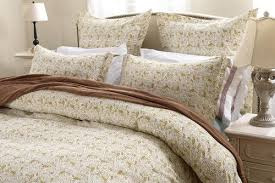 comforters sheet sets u0026 pillows home goods galore