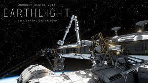 earthlight wants to send you to space kotaku australia