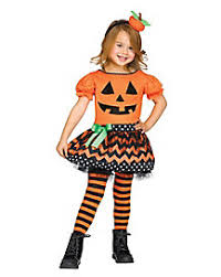 Spirit Halloween Costumes Kids Toddler Halloween Costumes Girls Costumes