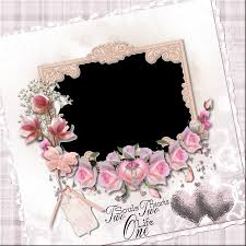 wedding scrapbooks pink and white wedding quickpage 3 digital scrapbooking at