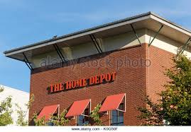 hyannis home depot black friday storefront stores shopping stock photos u0026 storefront stores