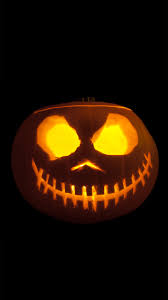 halloween spooky wallpaper scary pumpkin halloween best htc one wallpapers free and easy