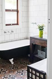 1930s bathroom ideas 1721 best bathrooms images on laundry baskets