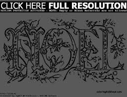 free printable christmas coloring pages christmas 2017 tree