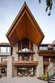 14 best mountain modern images on pinterest mountain modern