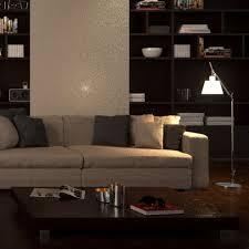 Wohnzimmer Lampe Er Couchtisch Das Wohnzimmer Inszenieren Gestalten Mit Licht Lightmag