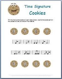 351 best 음악 images on pinterest music worksheets music