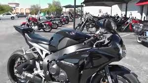 2010 for sale 100034 2010 honda cbr1000rr used motorcycle for sale