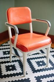 best 25 midcentury office chairs ideas on pinterest midcentury