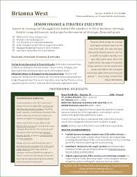 Award Winning Resume Examples by Best Financial Resume Tori Nominee 2014 Michelle Dumas